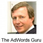 The AdWords Guru
